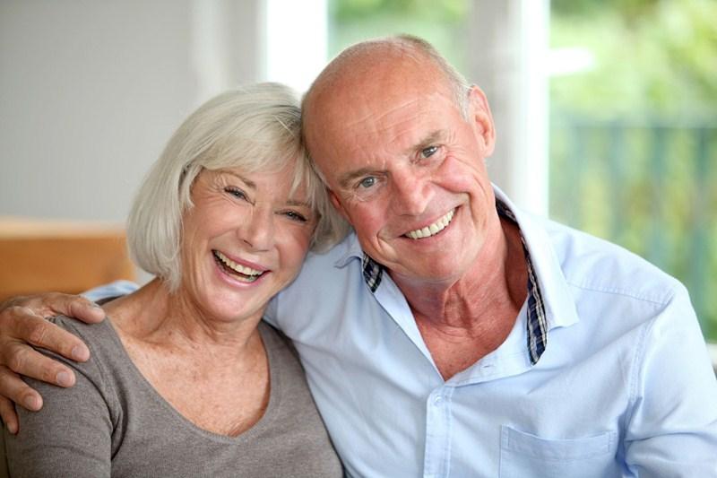 Wetsvoorstel temporisering verhoging AOW-leeftijd aangenomen
