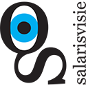 logo - Salarisadministratie Haarlem