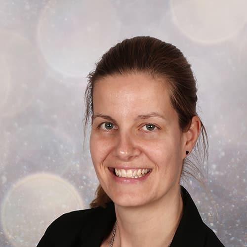 Thea Verweij